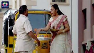 Hema Best Comedy Scenes   Latest Telugu Comedy Scenes   TFC Comedy