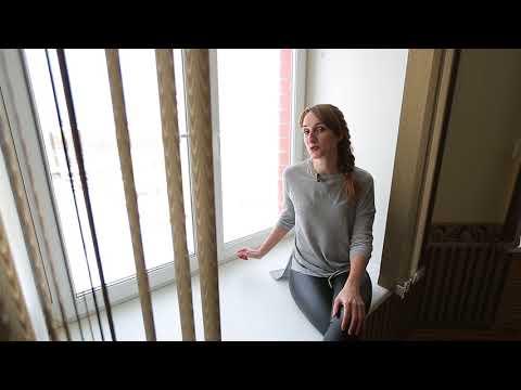 продажа 1-комнатной квартиры в Нефтеюганске