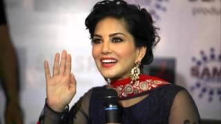 Sunny Leone Slaps Reporter Who Asked Her How Much She Charges For 'Night Programmes'