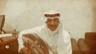 احمد الحريبي وينك يا درب المحبه