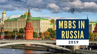 About MBBS in Russia | MBBS in Russia 2019 | Part-5