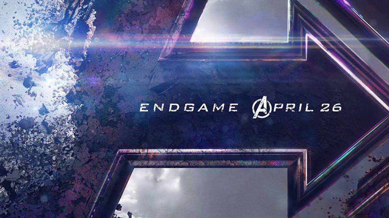 avengers-endgame-trailer-breakdown-ft-imafilmeditor