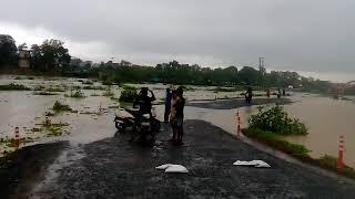 irai | Erai nadi flood