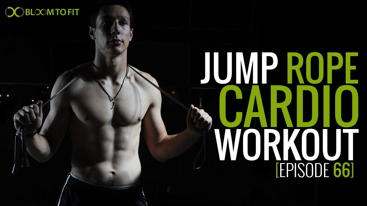 7 Ways to Make Your Jump Rope Workouts More Fun - Crossrope Jump Ropes