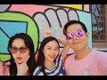 SG Exchange 5 - Malaysia Trip