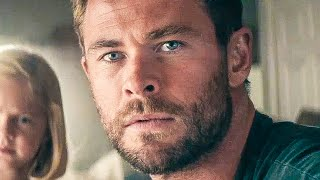 12 STRONG Trailer (2018) Horse Soldiers