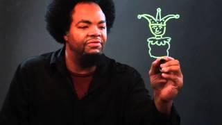 How to Draw Jesters
