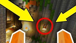 Minecraft Xbox/PS4: 5 CHEATS In Glide Mini Game! (Minecraft TU51 Update)