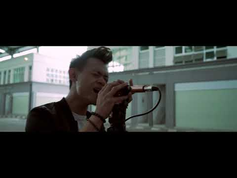 TVA - ANCHUR (Official Music Video)