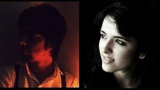 Sun Raha Hai Na Tu (Classic Duet Cover) - Shirley Setia, Siddharth Slathia - Aashiqui 2