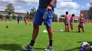 Ajax C 2017 Part 4