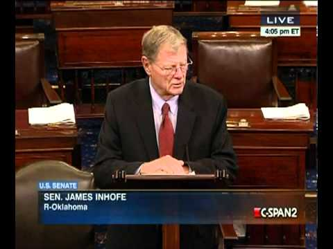 Senate Session 2011-10-04 (15:26:18-16:56:49)