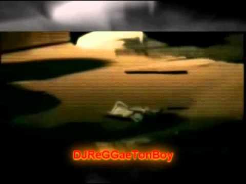 Tony Yayo ft Eminem & Obie Trice  Drama Setter Arab Style Remix
