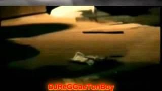 Tony Yayo ft. Eminem & Obie Trice - Drama Setter (Arab Style Remix)