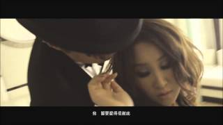 張敬軒《壯舉》x 王菀之《迷失表參道》MV