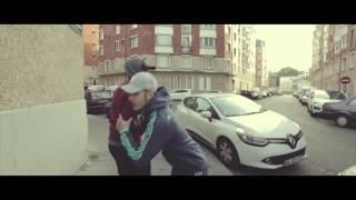 Repeat youtube video Hayce Lemsi - Stoïque (Clip officiel)