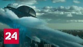 """Download Кино, которое удивит: секреты """"Притяжения"""" Федора Бондарчука Mp3 and Videos"""