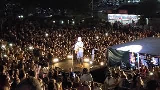 """Thomas Rhett Live in Pelham, AL 08/17/19 """"To the Guys that Date My Girls"""""""