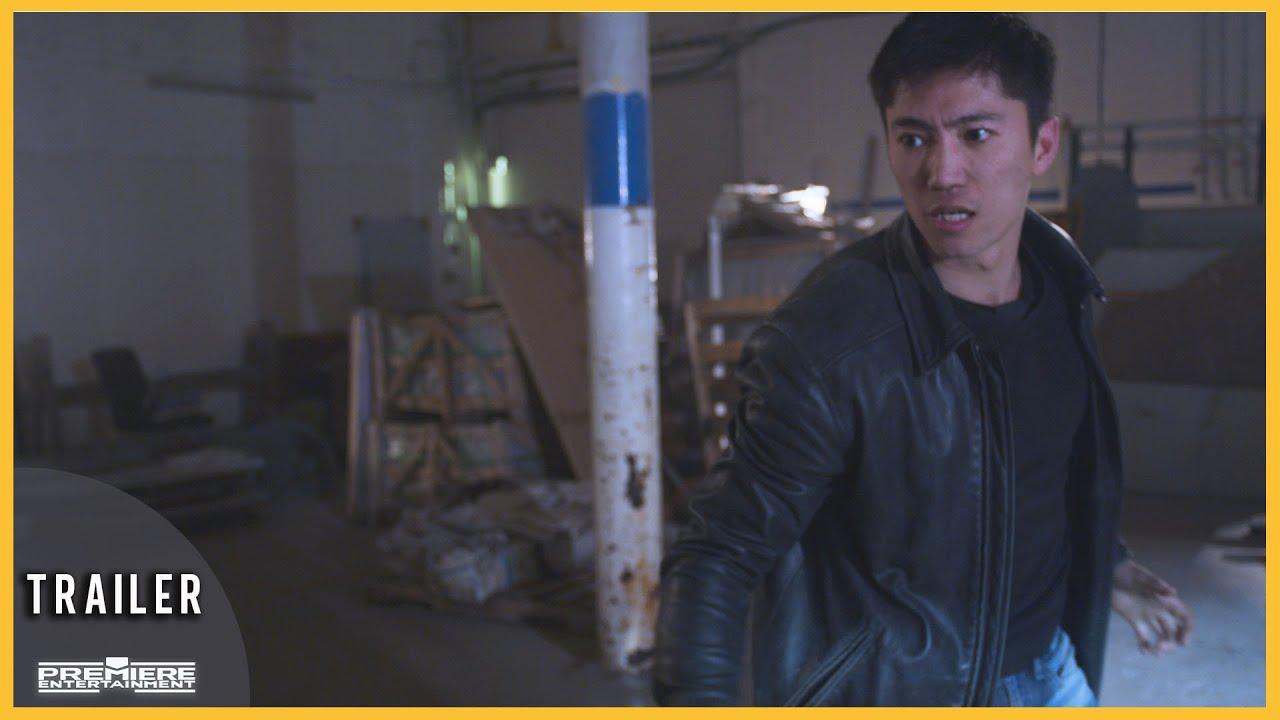 Beyond Redemption- Trailer