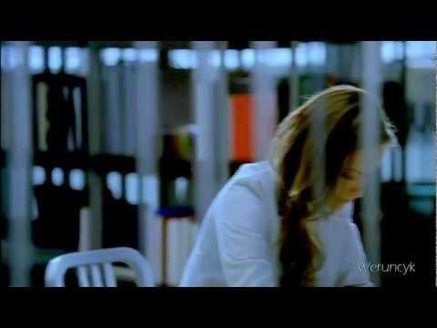 Olivia Wilde|● [Remy,Thirteen,Hadley]|| [she's ʜᴜʀᴛ]
