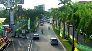 Video Batam Island Indonesia download MP3, 3GP, MP4, WEBM, AVI, FLV Juli 2018