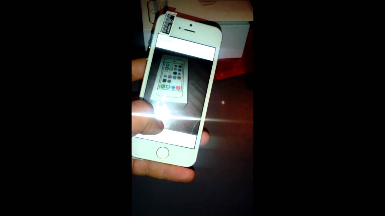 youtube not playing on iphone idealna podr 243 bka iphone 5s 18270