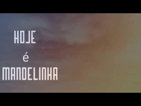 [Tipografia] MC MM - Mandelinha ( 60 fps)
