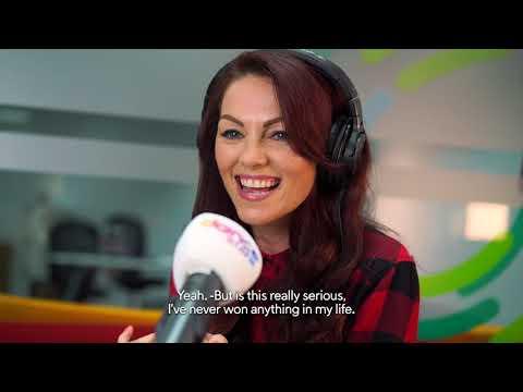 Surprise Valentine Getaway courtesy of Air Arabia and Careem!