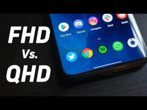 Do high-res smartphones even matter?