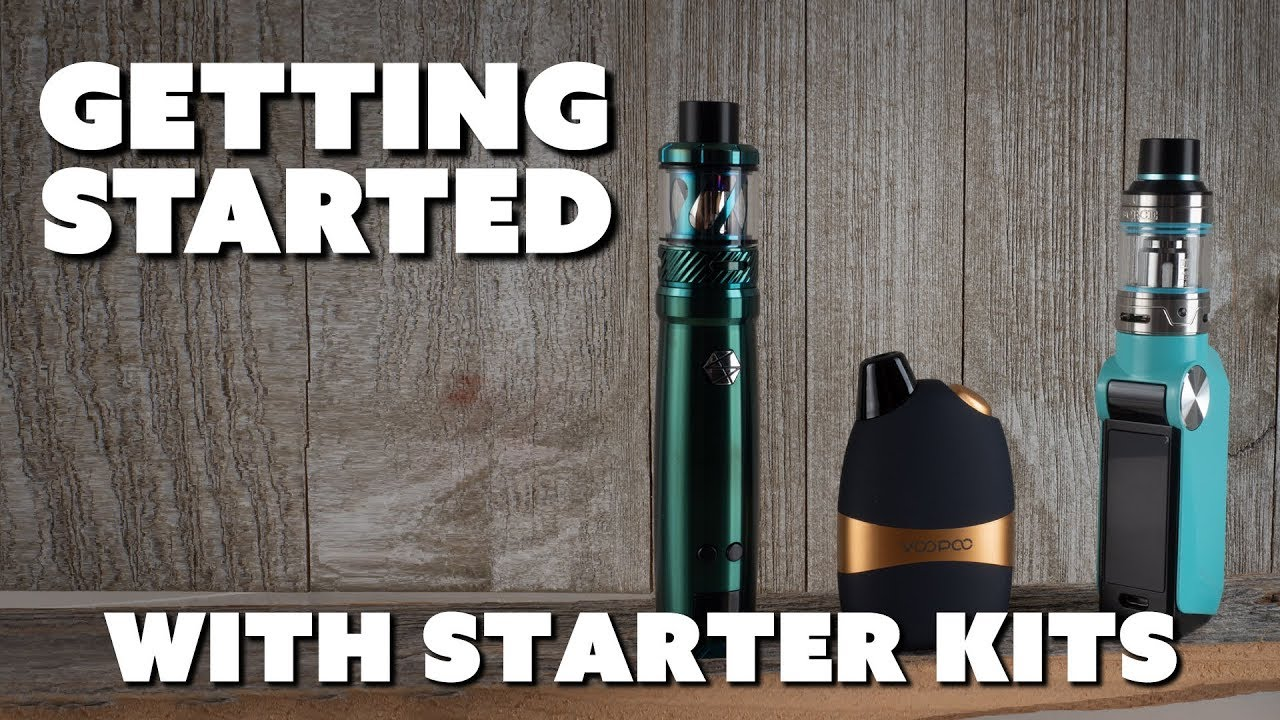 How Much Does a Vape Cost? - VapeWild