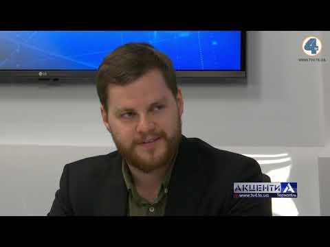 TV-4: Програма