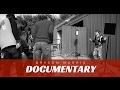 Capture de la vidéo Bryson Morris Documentary [2017]