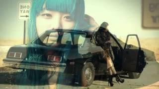 """Ji Eun (secret) ft. Yong Guk ~ Going crazy ~ """"Volviendo loco"""" (spanish cover) *fandub*"""