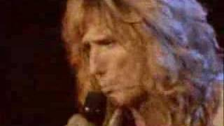 Whitesnake DVD - 07 Judgement Day