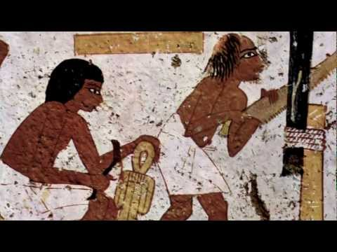 Ancient Aliens Debunked  full movie HD