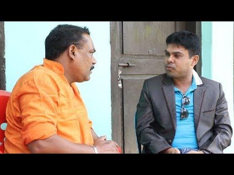 Valobasar Purnota | Bangla Short Film 2017 Ft Badol, Rezaul, Sabuz, Mili | RK 1tv