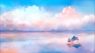 World's Most Beautiful Classical Piano Pieces | 1-Hour Mix