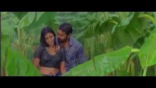 Pranaya Swaram Kathortha Neram..!!(Mini Anand)