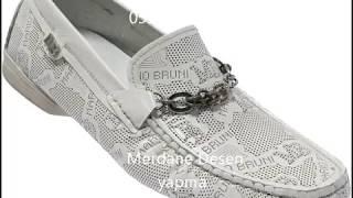 sei Giotto galvo lazer deri ayakkabı imalatı//05337133444//Galvo Lazer Resim Kazıma