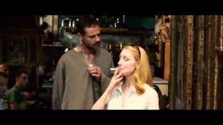 Cairo Time  Trailer Español HD