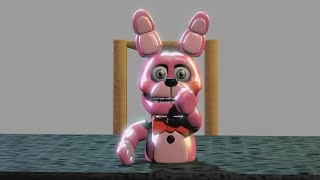 Download FUNNY FNAF in a NUTSHELL (Funny FNAF Animations) Mp3 and Videos