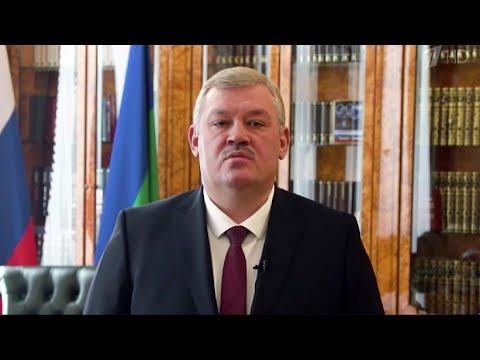 Владимир Путин принял отставки руководителей Архангельской области и Республики Коми.