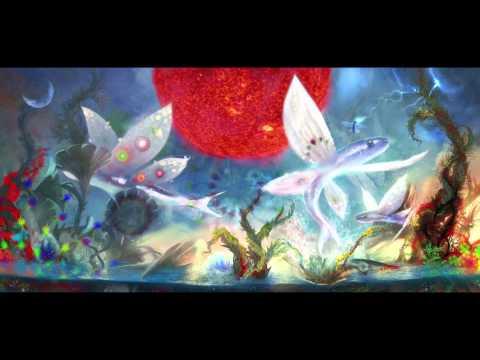 Exocoetidae: Flying Fish - Rejectionary Art