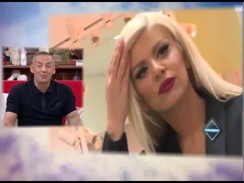 Saša Vidić - ocenjuje stajling poznatih