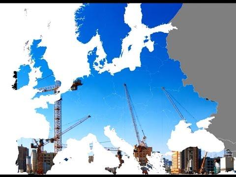 European Market Review 2016 2