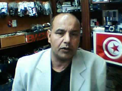 Tunisia today/news;Arab world/news;Hizb al omma