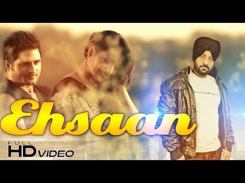 Popular Videos - Ehsaan