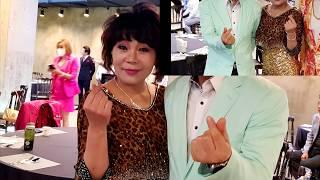 연예티비3주년기념축하공연-한국가요방송신인가수모집악기음악…