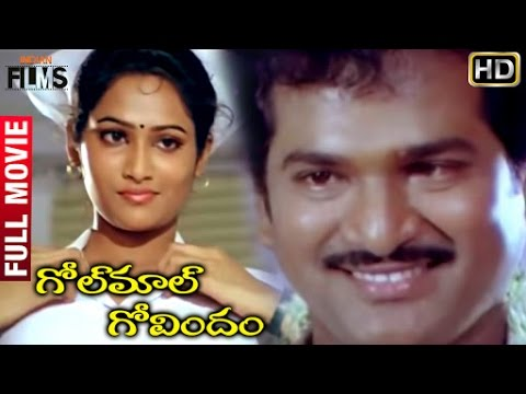 www hindi full movie golmaal 3golkesgolkes