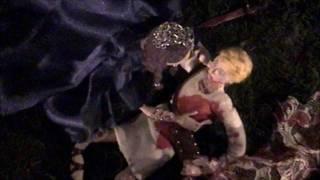 The Fates Present:  Pyramus & Thisbe